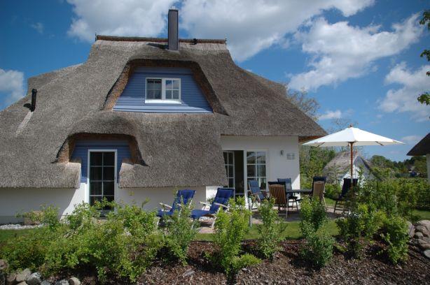 Haus Am Meer Norderney unterkunftdetails hotel haus am